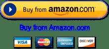 buy-button-amazon