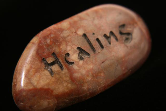 gi-carved-healing-stone