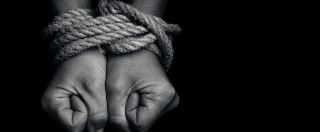sex-trafficking-shutterstock-082913-lede