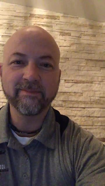 day-09-areyoureallive-21-day-devotional-with-jody-holland-from-areyourealsuccess_thumbnail.jpg